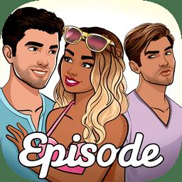 episode  V15.30