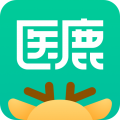 医鹿最新app  v6.4.2.0