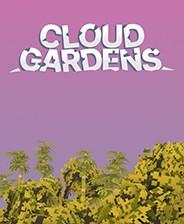 云端花园中文版  v1.0