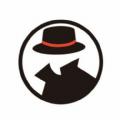 犯罪大师圣楼秘钥  V1.0