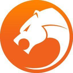 猎豹安全浏览器官方  v8.0.0.21