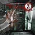 幽灵般的恐怖屋2  V2.1