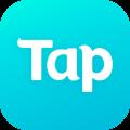taptap2021最新版  v2.14.0