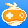 乐玩游戏盒官方最新版  v5.0.5