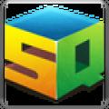 我去玩游戏盒子官方  v3.4.3