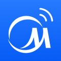 美的美居app官方  v7.10.0.38
