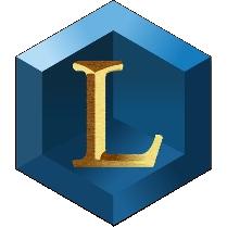 多玩lol盒子官方最新版  v6.7.9