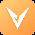骑士助手app官方  v7.4.2