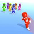 合并数字人游戏免费
