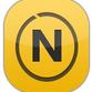 诺顿杀毒软件官方版  v22.5.4