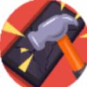 疯狂维修店游戏  v1.0