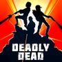 致命的死亡游戏  v1.6.2