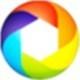 游窝游戏盒app官方最新版  v1.2.4.1
