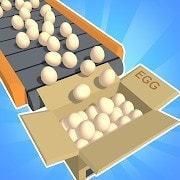 鸡蛋工厂大亨游戏  v1.1.6