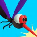疯狂打蚊子游戏安卓版