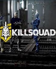 Killsquad中文版  v1.0