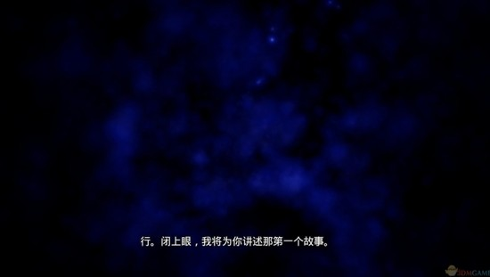 SolSeraph中文版下载