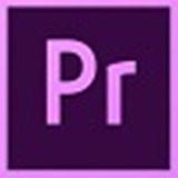 Adobe Premiere pro官方最新版  v1.2