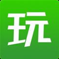 拇指玩官网app