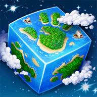 沙盒神游戏拟器游戏  v1.4.0