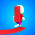 搬砖争霸赛破解版无限金币版  v1.6.2
