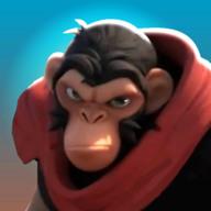 猿族启示录最新版中文