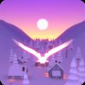White Trip游戏安卓版  v1.7
