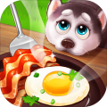 楼下的早餐店安卓版  v1.8.7