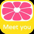 美柚app最新版