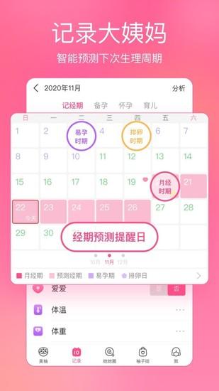 美柚app最新版下载