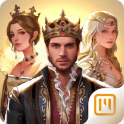 国王的选择手游无限钻石