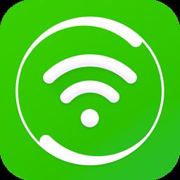 360免费wifi官方电脑版  v5.3.0