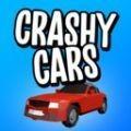 最后一辆汽车游戏