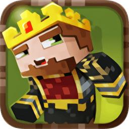 放开我的王冠游戏  v1.1.4
