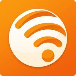 猎豹免费wifi电脑版官方