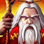 英雄公会幻想RPG破解版  v1.88.8