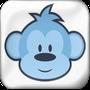 快猴游戏盒子官网