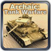古代坦克战手机版