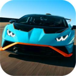 真正的速度超级跑车安卓最新版
