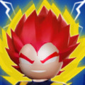 超级勇者竞技场手机版游戏