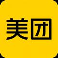 美团app最新版