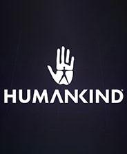 Humankind中文版