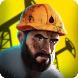 石油闲置工厂中文版