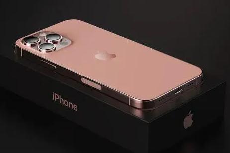 iPhone13Pro优缺点是什么 iPhone13Pro优缺点介绍