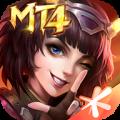 我叫MT4官网最新版