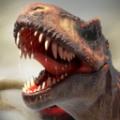 恐龙毁灭城市游戏