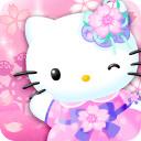 凯蒂猫世界2最新版