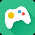 360游戏大厅手机版app