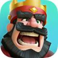 皇室战争360版官方正版