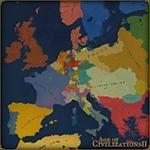 文明时代2欧洲破解版